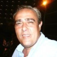 ANTONIO ALENDA MORUNO