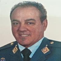 CARLOS MARTEL MARTINEZ