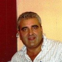 CARLOS PORCEL GARCIA