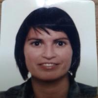 JESSICA CÁCERES FALCÓN