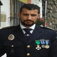 JUAN DE DIOS ALVAREZ HURTADO