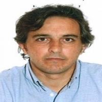 RAUL GRANADO FRANCO