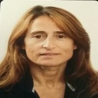 PILAR AMELIA IGLESIAS GRANDÍO