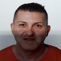 JOSE JAVIER JORDAN MINGO