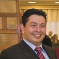RICARDO LÓPEZ FRANZÓN