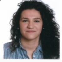 ROSA MARÍA GARRIDO CASTILLO