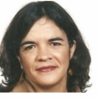 IRENE FERNÁNDEZ ROMACHO