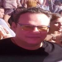 FRANCISCO JAVIER MONTERO OLMOS