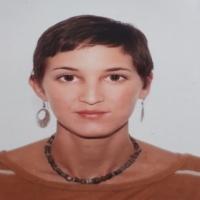 LAURA ZAPPI LINDER
